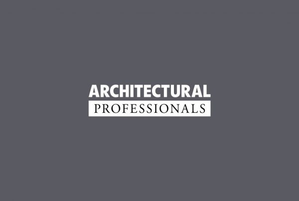 THE SOURCE other platform architectural professionals 600x403 - Other Platforms