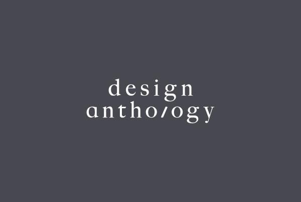 THE SOURCE other platform b design anthology v2 600x403 - Other Platforms