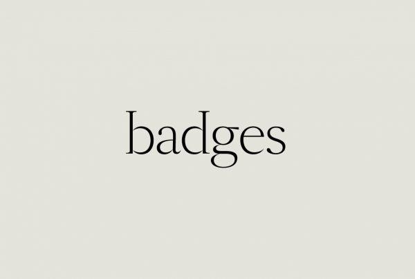 THE SOURCE other platform badges 600x403 - Other Platforms