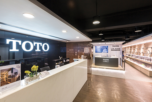 THE SOURCE vote showroom toto index - MUST-GO SHOWROOMS