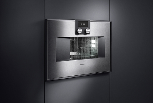THE SOURCE vote heroproduct Combi steam oven index - HERO PRODUCTS