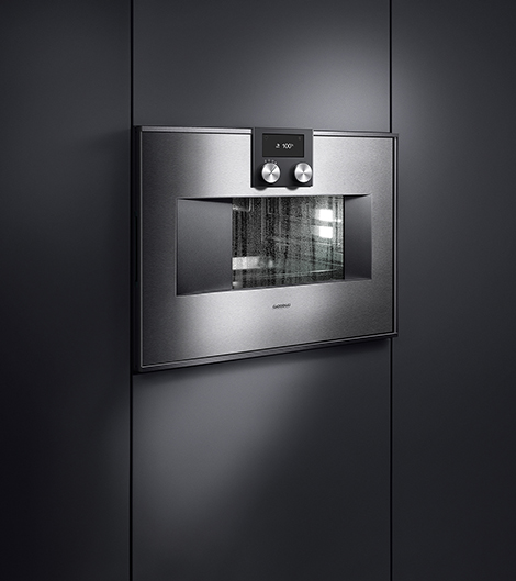 THE SOURCE vote heroproduct combi steam oven 400 series cover - HERO PRODUCTS